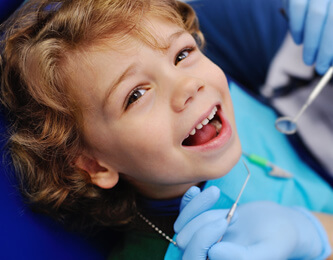Pediatric Dentist in Lathrup Village and Sothfield MI - Signature Smiles - pediatric-dentistry